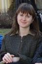 Персональный фотоальбом Светланы Каркиной