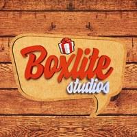 GG: BOXLITE