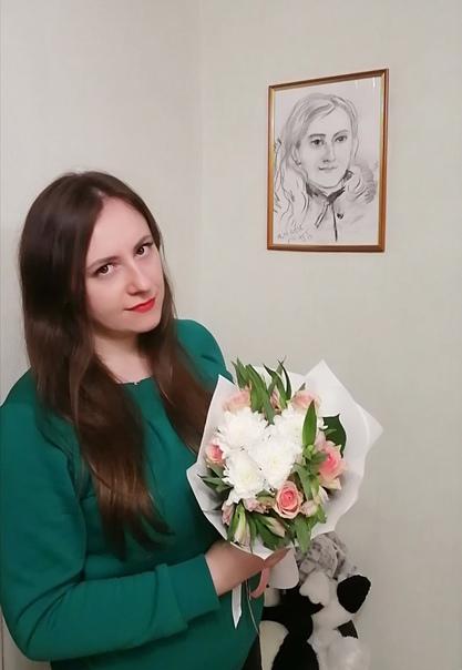 Дарья Попелыш, 33 года, Санкт-Петербург, Россия