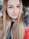 Личный фотоальбом Татьяны Кузовковой