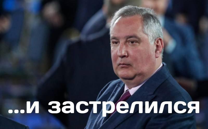Олигарх, стоящий за упадком российского космоса