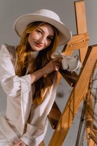 Юлия Роговая-Сердюкова фото №1