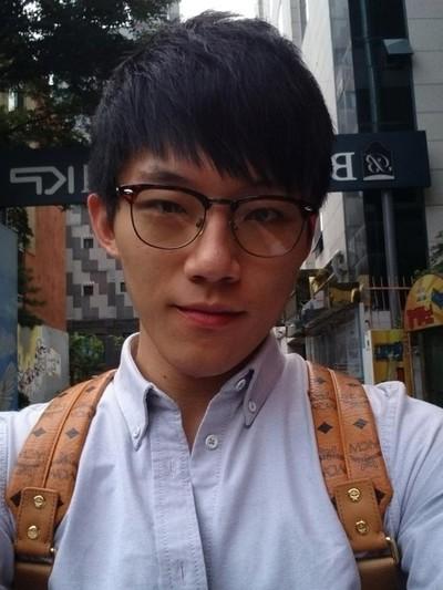 Leo Lee