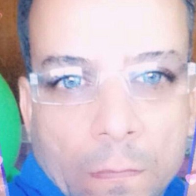 Montaba Mojtaba
