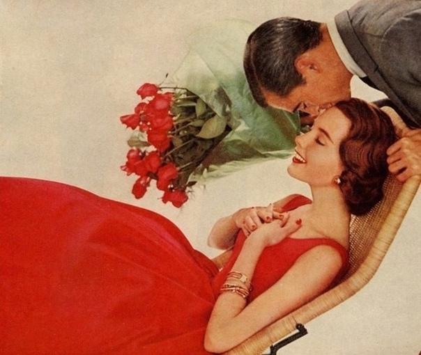 Каĸих женщин мужчины уважают?