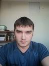 Игорь Гулькин