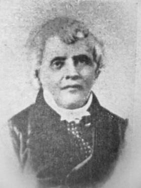 Йоханнес Штайнингер