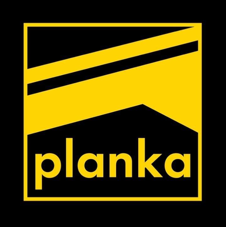 Строительное бюро Planka ищет архитектора-дизайнера для реализации своих проектов!