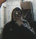 Денис Зайнуллин -  #6