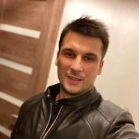AlekseyRomanovich