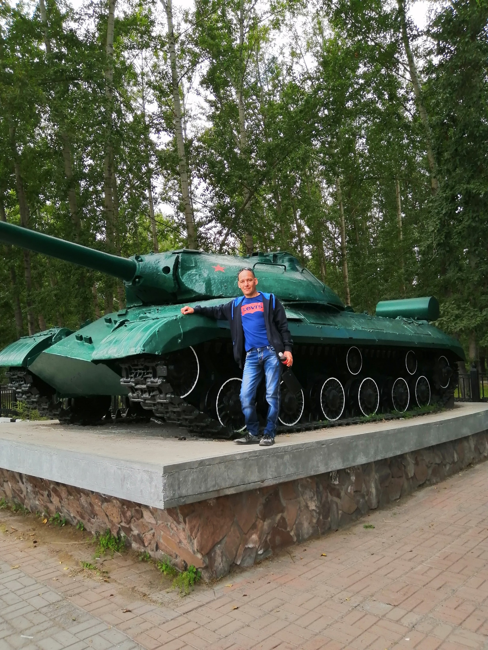 Евгений, 37, Mys-Kamennyy