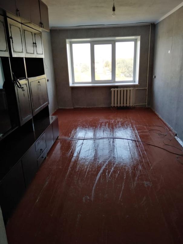 Продается 2- х комнатная квартира на | Объявления Орска и Новотроицка №10760
