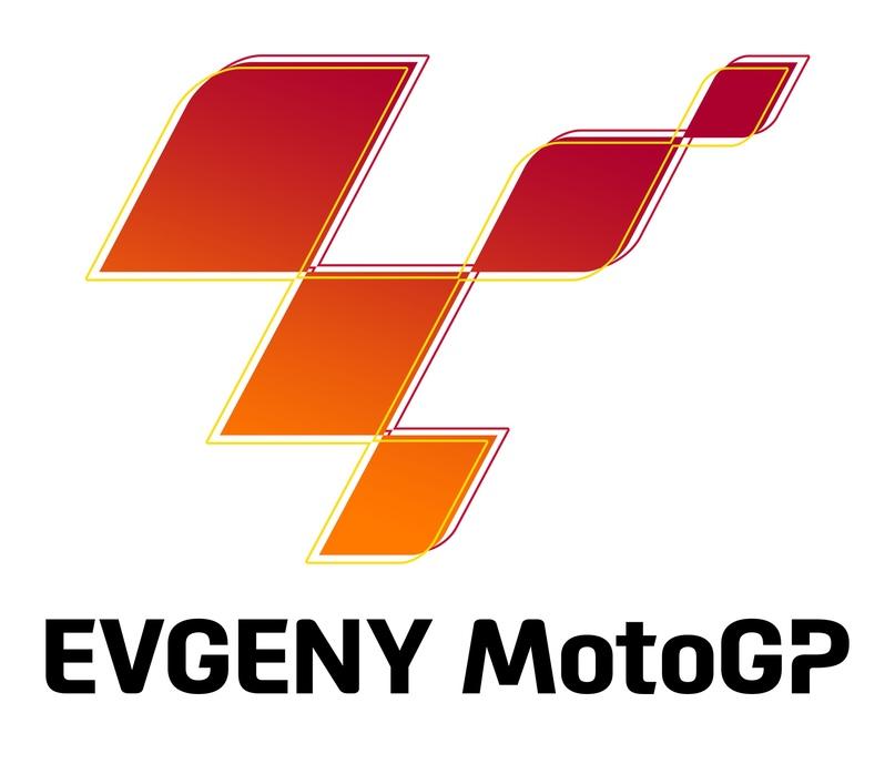 Здравствуйте , друзья! После яркой и жаркой второй практики MotoGP в пятницу мы...