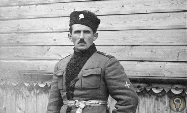 Батька Булак-Балахович: атаман, которого все ненавидели Булак-Балахович удостоился самых нелестных характеристик со стороны буквально всех и коммунистов, и белоэмигрантов, и иностранцев. Его