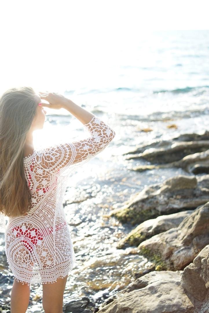 фото из альбома Арины Нургалиевой №13