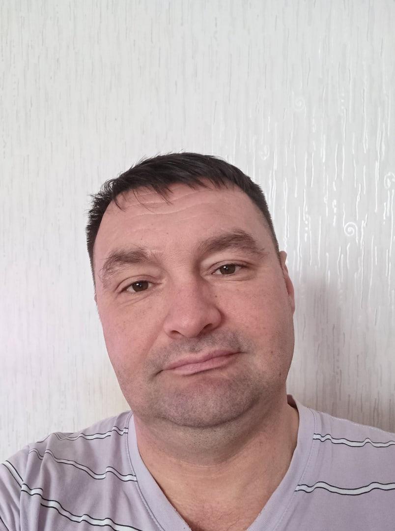 Александр, 42, Zheshart