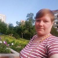 Фотография Светланы Мельниковой ВКонтакте