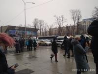 Рустам Прокофьев фото №19