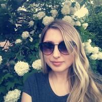 Фотография профиля Юли Васильевой ВКонтакте