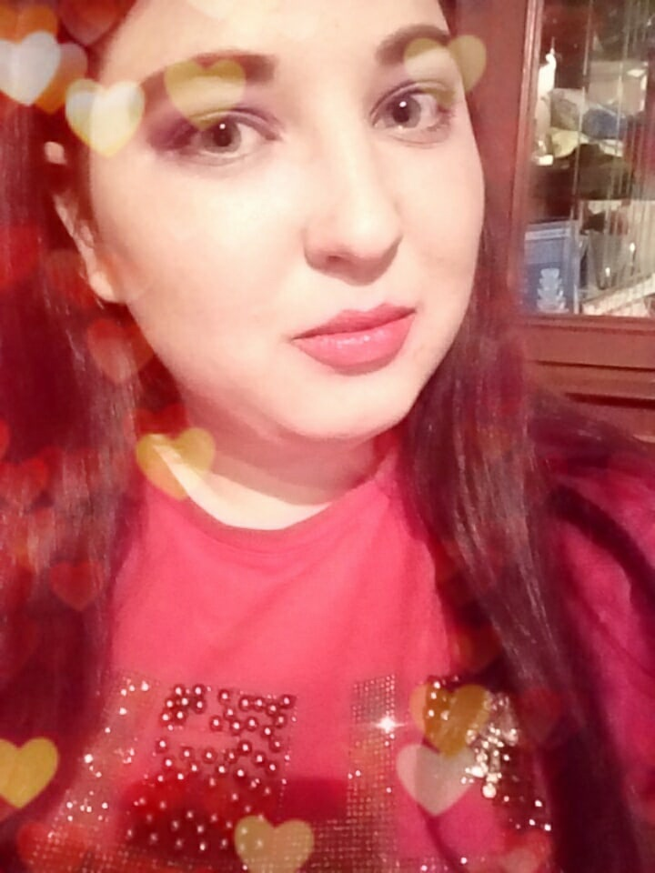 Наталья, 22, Klimavichy