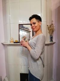 Елена Андреева фото №4