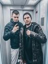 Тарлев Марин | Киев | 7