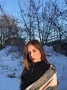 Личный фотоальбом Ирины Ефимовской