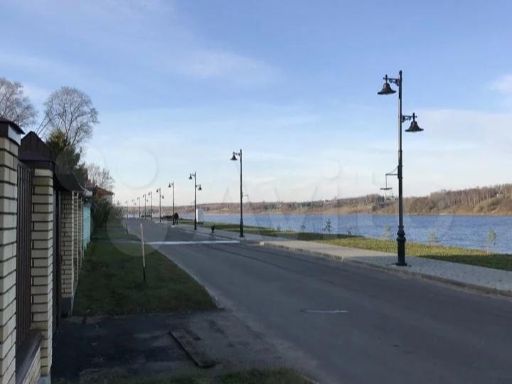 От пяти до 150 тысяч в месяц: аренда дачи в Ярославской области