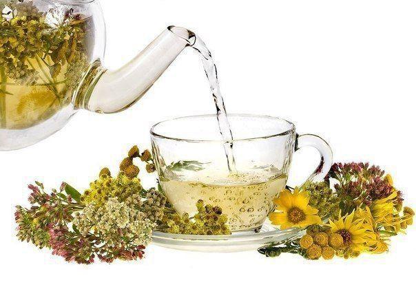 Задержка воды в жировой ткани часто приводит к целлюлиту, лишнему весу и отекам....