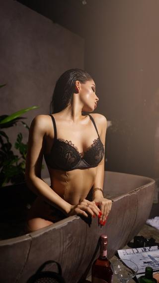 Алена Сафонова фотография #8