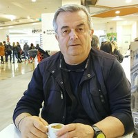 Sandro Conte