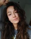Katie Sineok