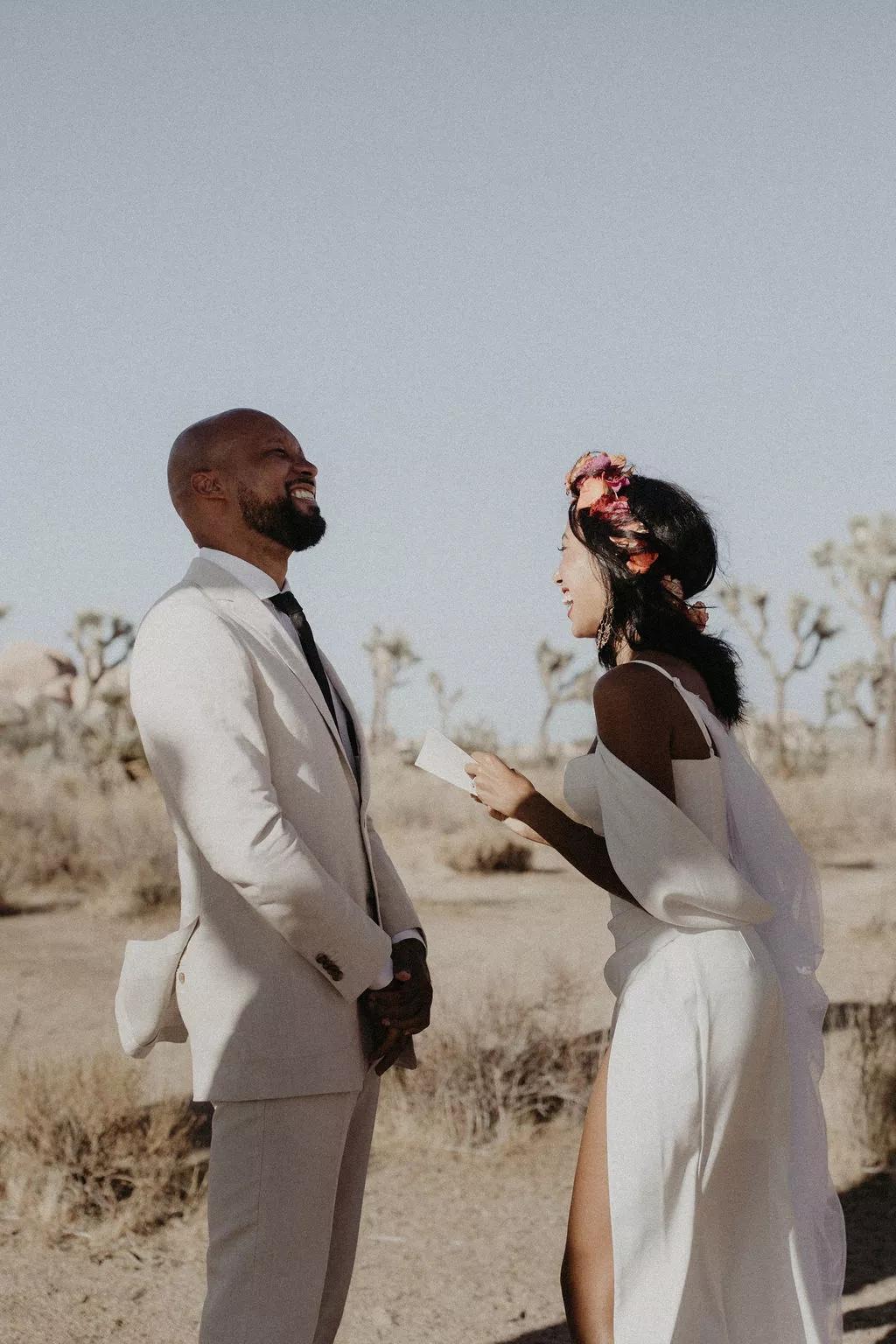 ViHeClsp 84 - Найти свадебного ведущего оказалось проще простого