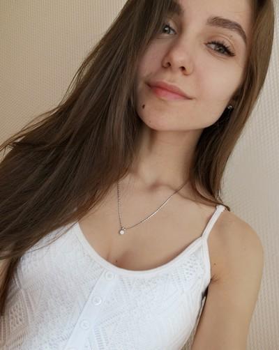 Антонина Ширенко