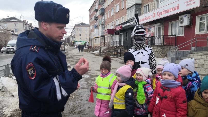 Новая Советская станет импульсом развития Красноуфимска, изображение №9