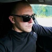 Andrey Larionov