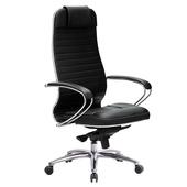#Кресло Samurai KL-1