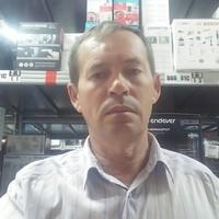 СергейРогачев