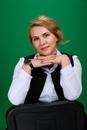 Фотоальбом Оксаны Комиссаровой