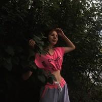 Натальина Лиза (Gyry)