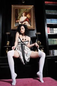 Объявления проституток в Питере, Частные интим объявления спб