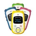 Детский мобильный телефон Бэбифон