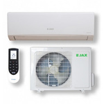 Сплит-система Jax Murray ACY-07HE (20 кв.м.) (inverter)