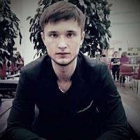 Артём Лазарев
