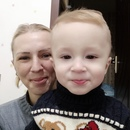 Ялышева Наталья