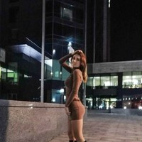 Фотография профиля Елизаветы Соколовой ВКонтакте