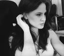 Mildred Maria | Калуга | 19