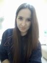 Личный фотоальбом Елены Долгушевой