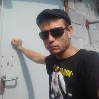 ВладимирПшеницин