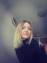 Личный фотоальбом Ольги Зайцевой